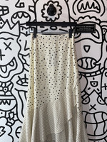 Favlux Fashion Polka Dot Skirt S