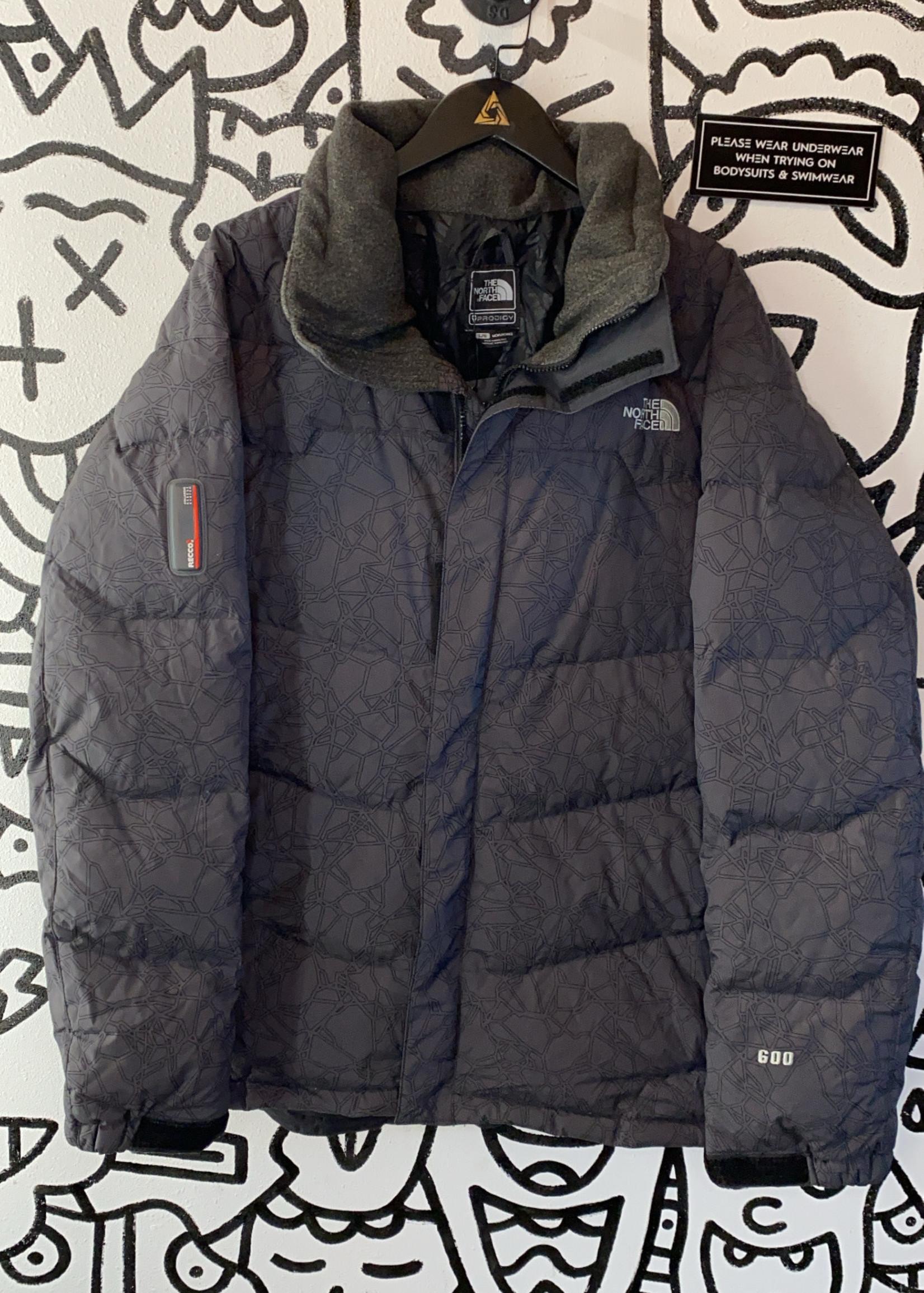 The North Face Recco Men's Jacket L