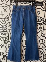 Vintage Ranger flare jeans 29