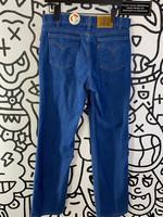 Vintage Levi's 1996 530 Jeans 34x30