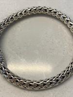 John Hardy 5mm Classic Chain Bracelet (Retail: $495)