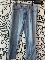 """Vintage Guess Mom Jeans 34"""""""