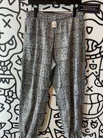 Surf Boys Vintage Stretch Pants S/M 30""