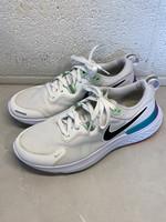 Nike React Miler 'Ombre' 8