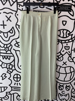 Vintage Mint Green Pants 29