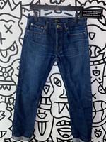 """APC Petit New Standard Jeans 32"""""""