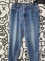 """Vintage Levi's 550 Regular Wash '02 Jeans 34"""" x 34"""""""