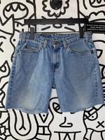 "Vintage '99 Levi's Bermuda Shorts 30"" M"