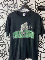 Vintage Black Palo Verde Panthers Shirt L