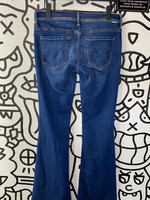Mother jeans flare 28