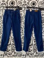 Rockies Dark Wash Jeans 30