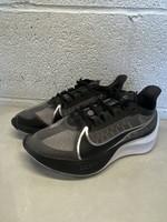 Nike Zoom Gravity Grey Running Shoes 5