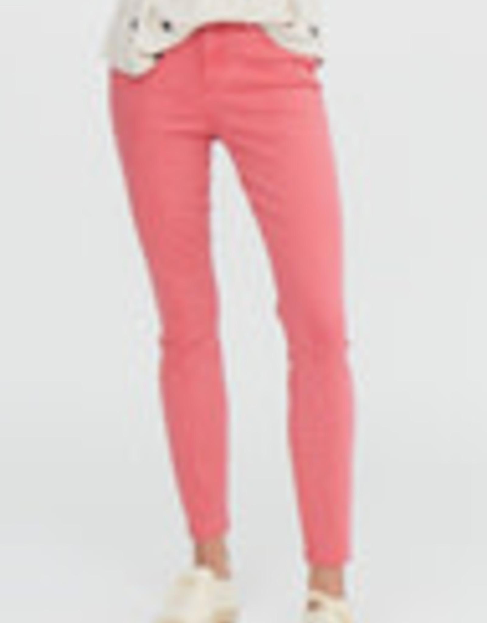 Nic & Zoe N&Z - Skinny Jean