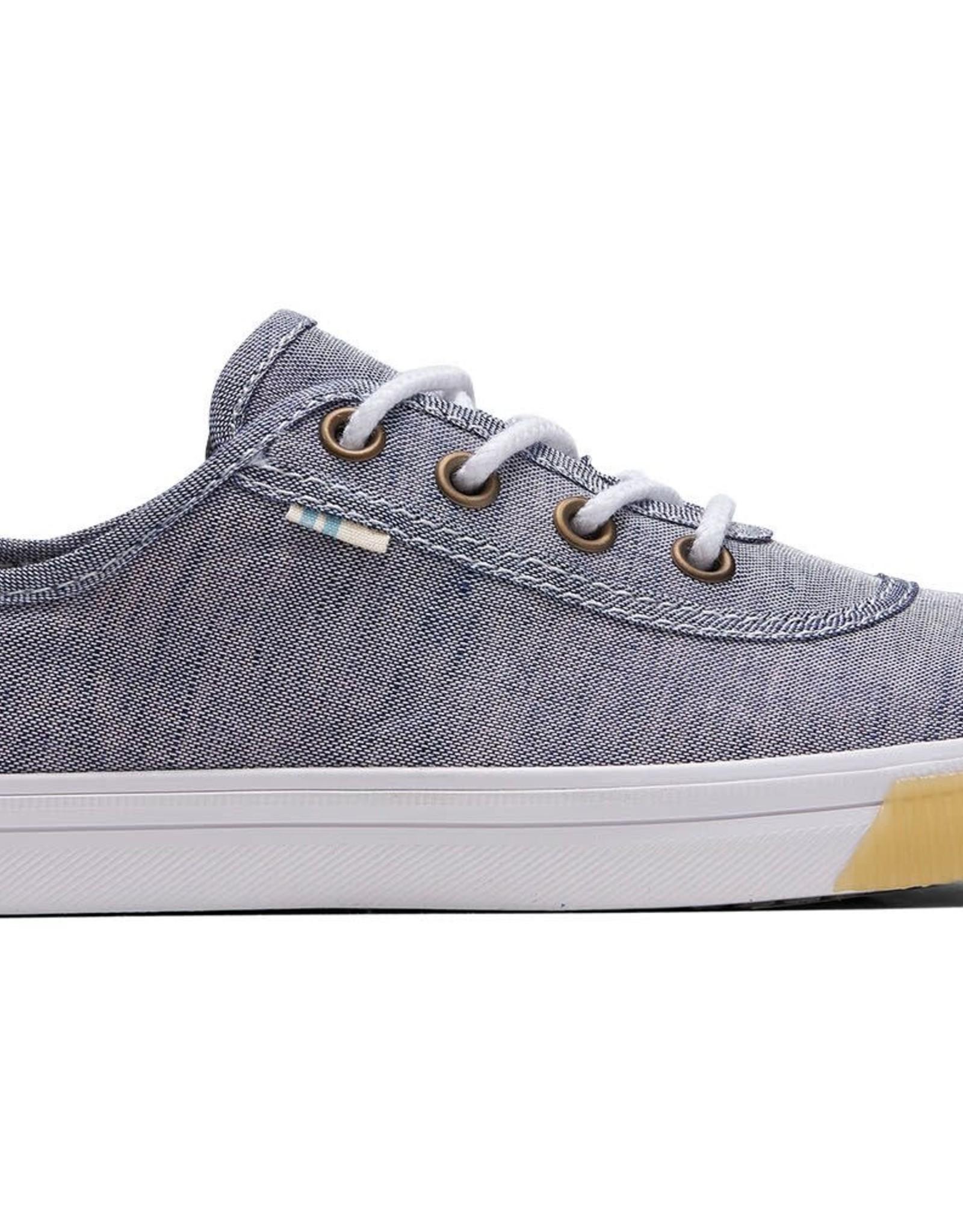 Toms Toms - Carmel Sneaker