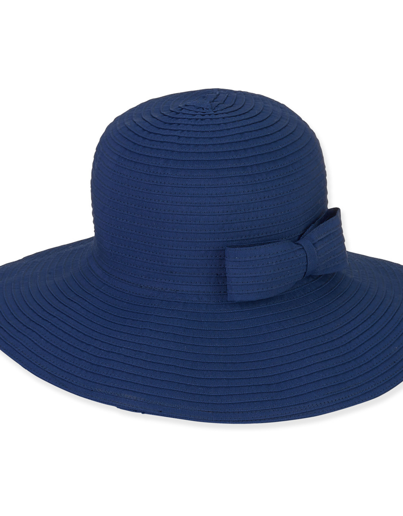 Sun & Sand S&S - Foldable Hat (HH1482)