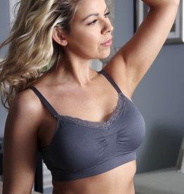 Joy Bra's Coobie Lace - One Size