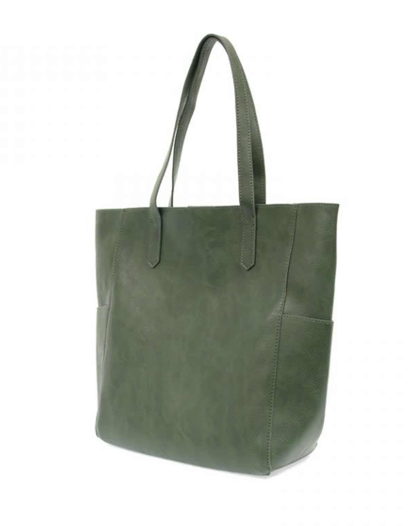 Joy Accessories JA - North South Bella Tote (Multiple Colors)