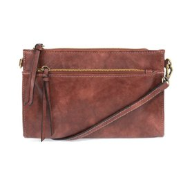 Joy Accessories JA - Cece Vintage Crossbody (Multiple Colors)