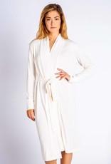 P.J. Salvage PJS - Basic Textured Robe