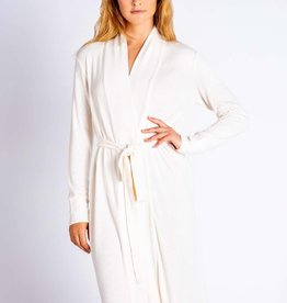 P.J. Salvage PJS - Basic Textured Robe