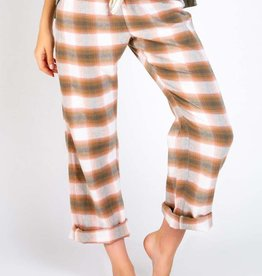 P.J. Salvage PJ Salvage - GL Life Lounge Pant
