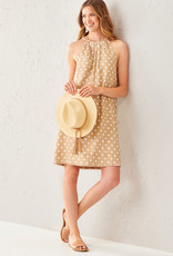Charlie Paige CP - Polka Dot Dress