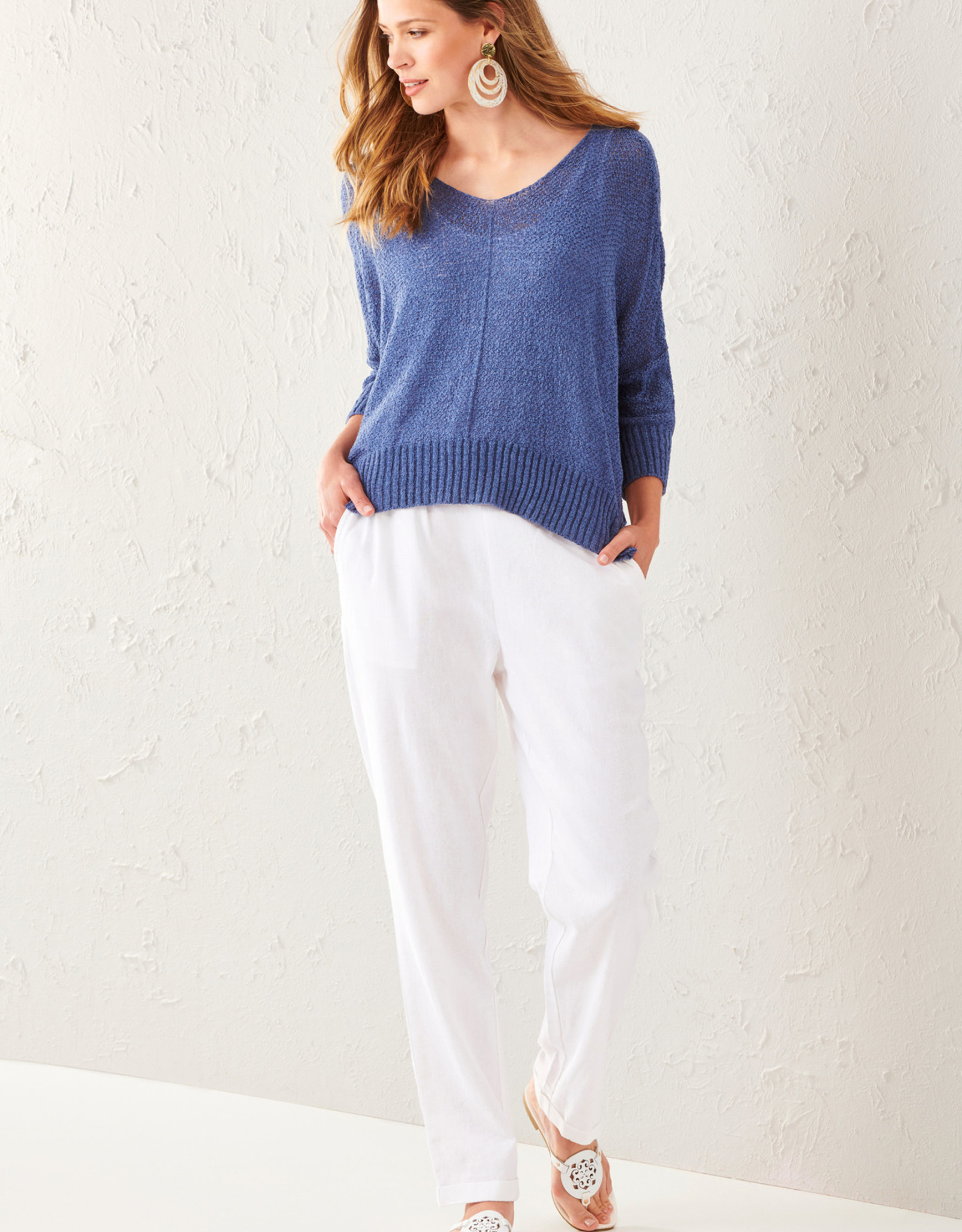 Charlie Paige CP - Knitted Sweater (4 Colors)