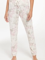 Z Supply ZS - Ava Tie-Dye Jogger