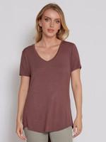 Another Love AL - Megan T-Shirt (6 colors)