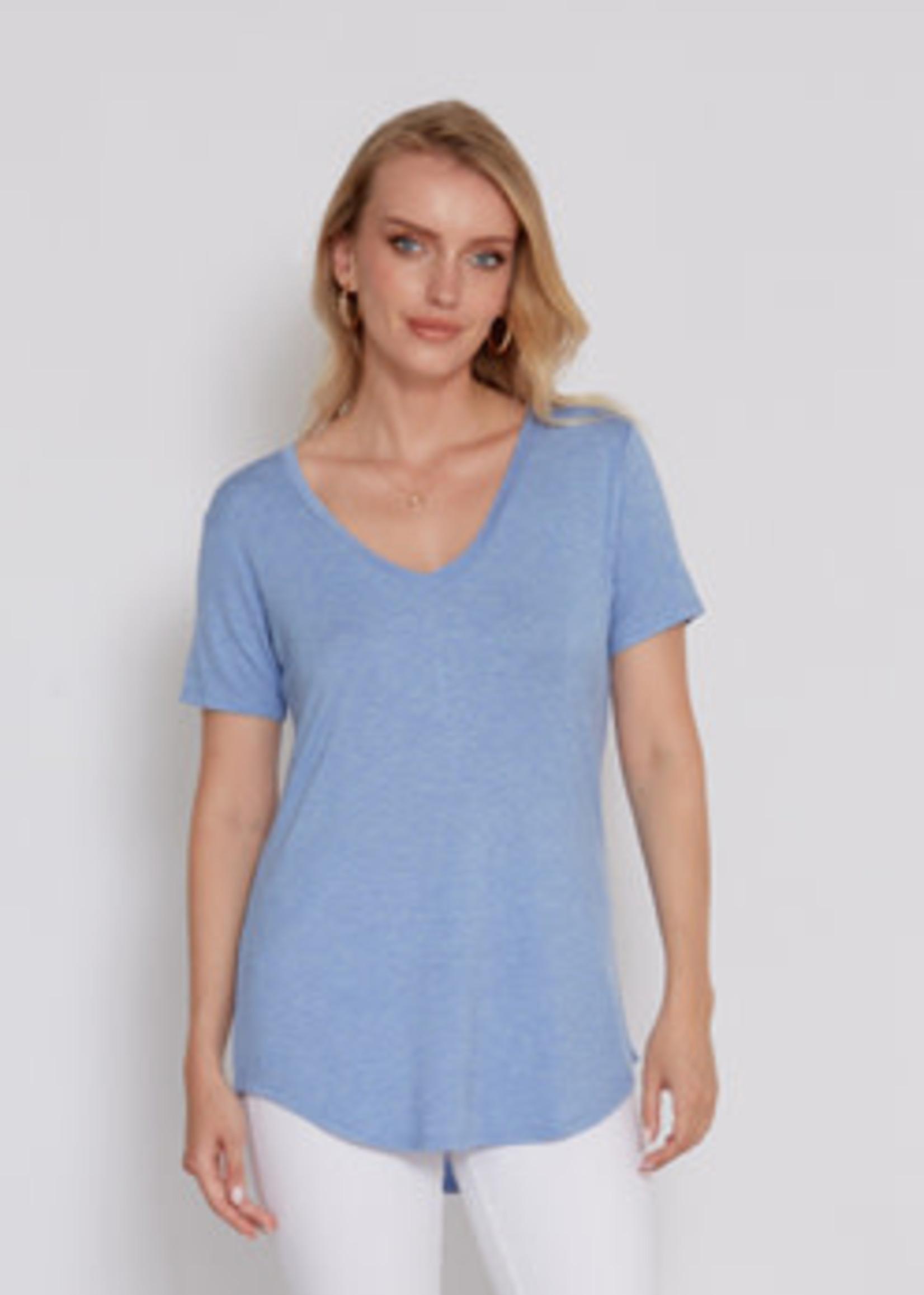 Another Love AL - Megan T-Shirt (7 colors)
