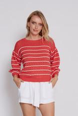 Another Love AL - Sea Sweater