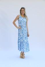 Michelle McDowell MM - Layne Dress