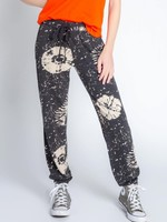 P.J. Salvage PJS - Stormy Monday Banded Pant