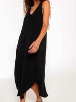 Z Supply ZS - The Reverie Dress