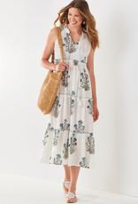 Charlie Paige CP - Mara Dress