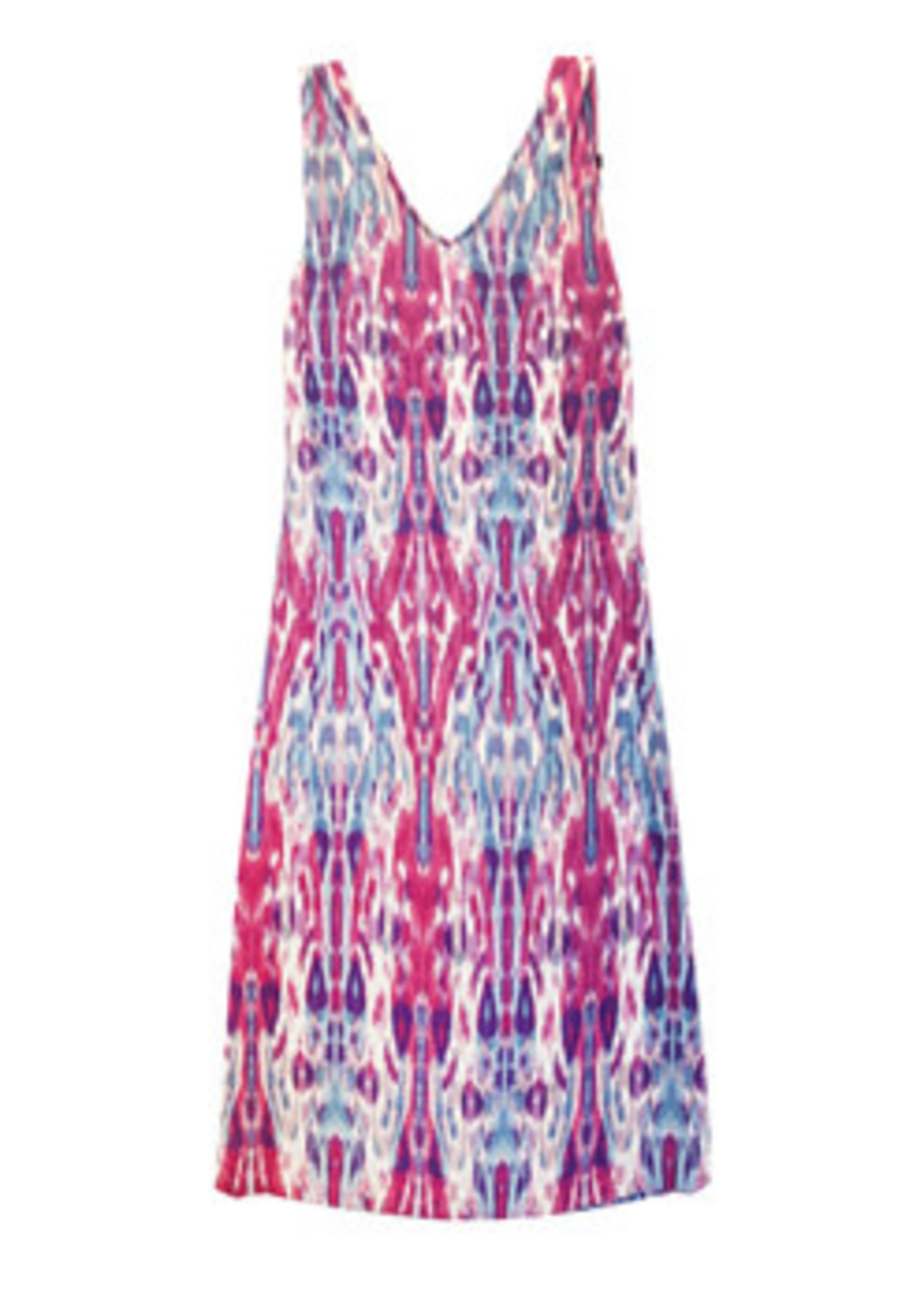 Another Love AL - Russle Dress