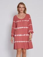 Another Love AL - Aubrey Dress