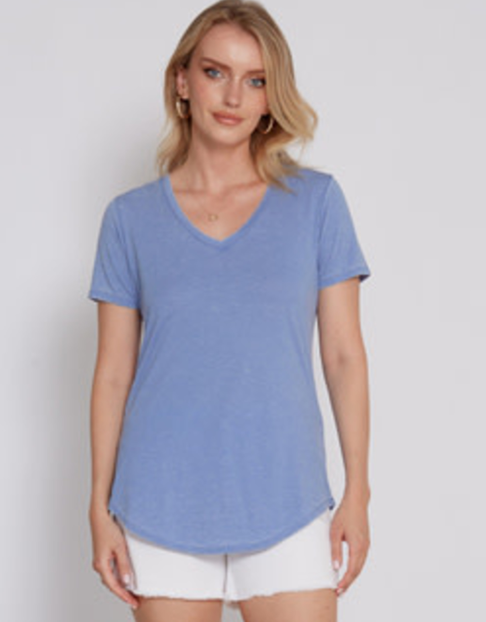 Another Love AL - Megan T-Shirt (6 colors)