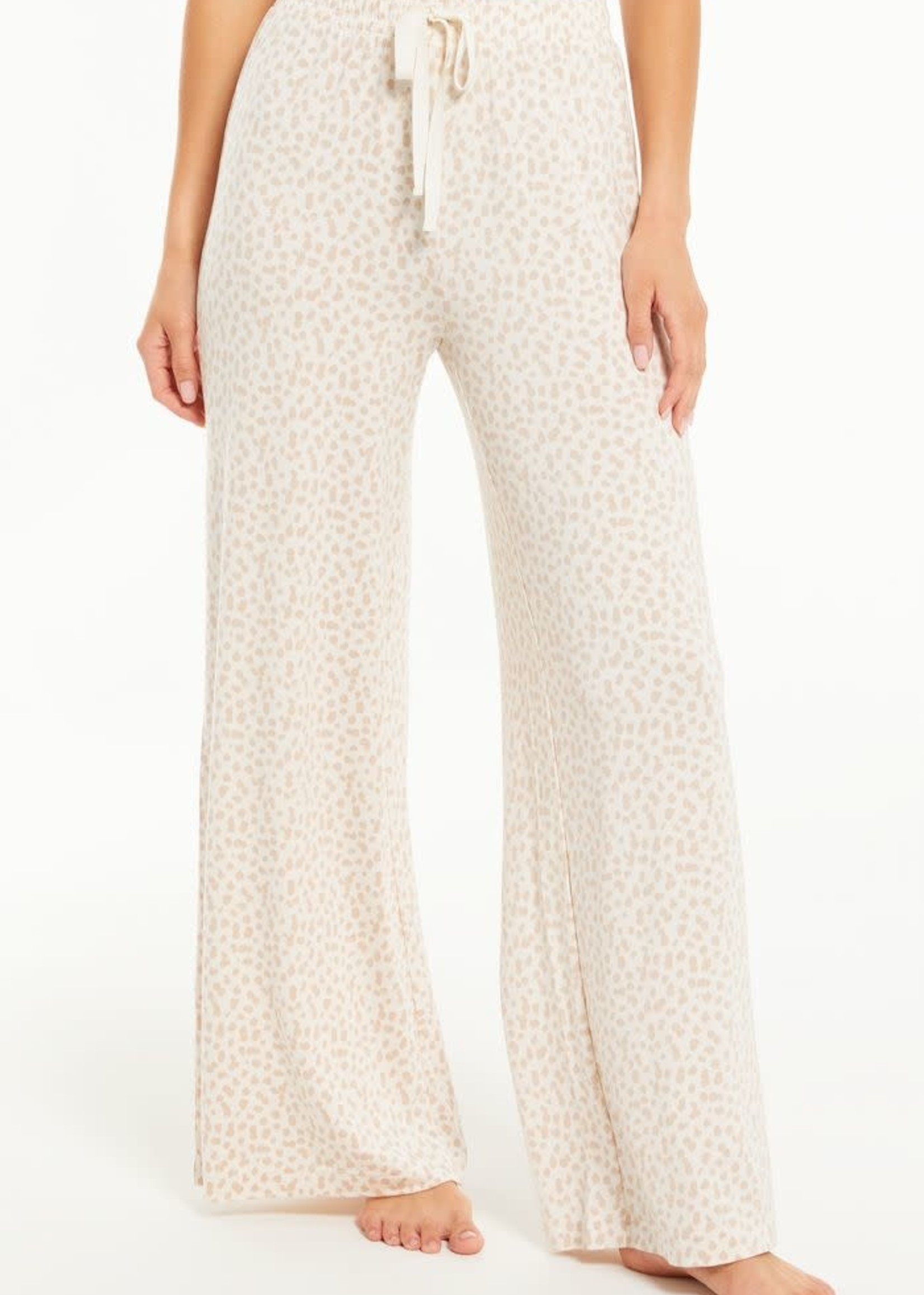 Z Supply ZS - Free as a Bird Leo Pant