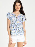 Another Love AL - Chloe Top