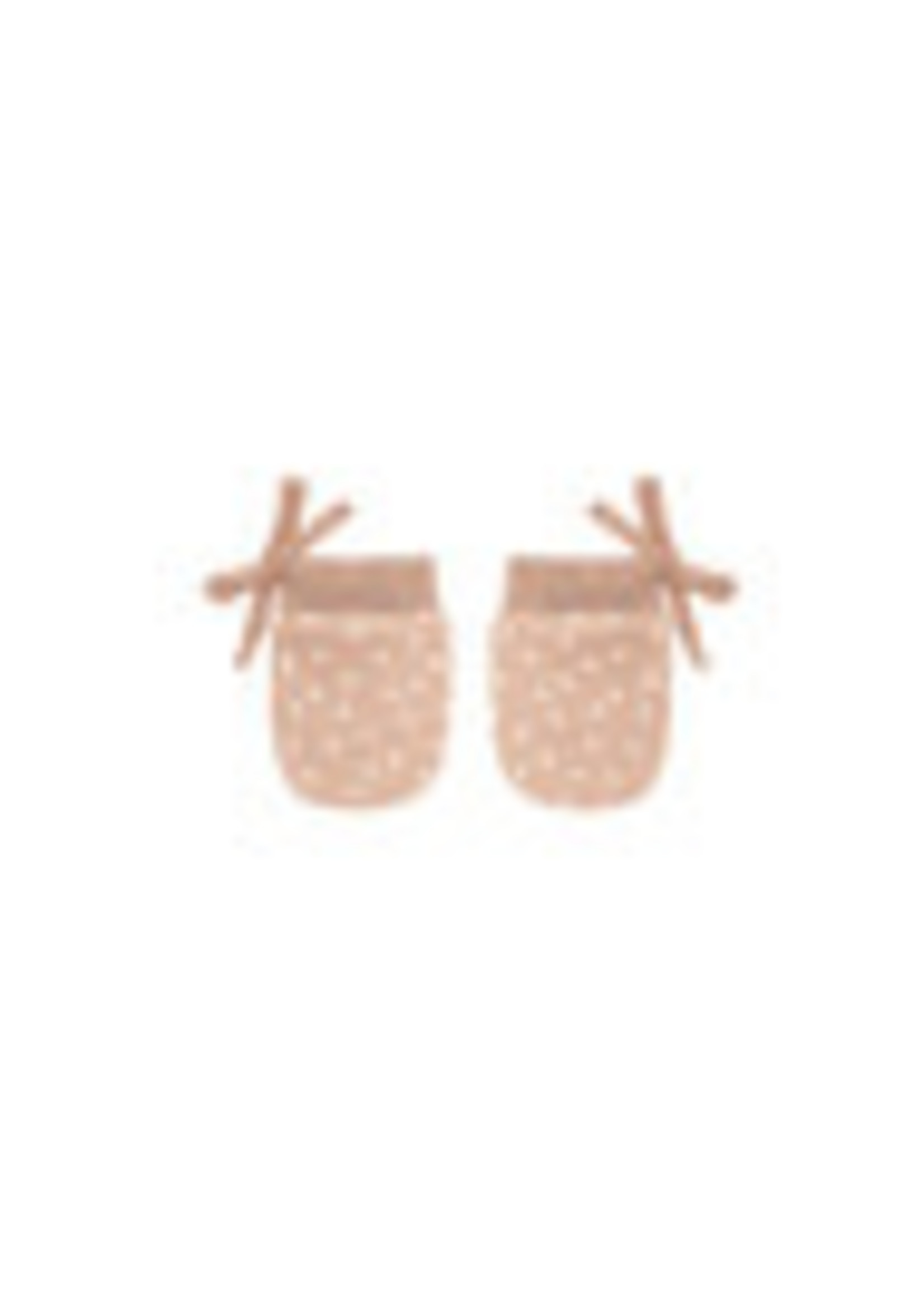 Rylee & Cru R&C - No Scratch Mittens