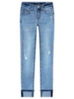 Joe's Jeans Kids Joe's Jeans Kids - The Olivia Skinny (Toddler)