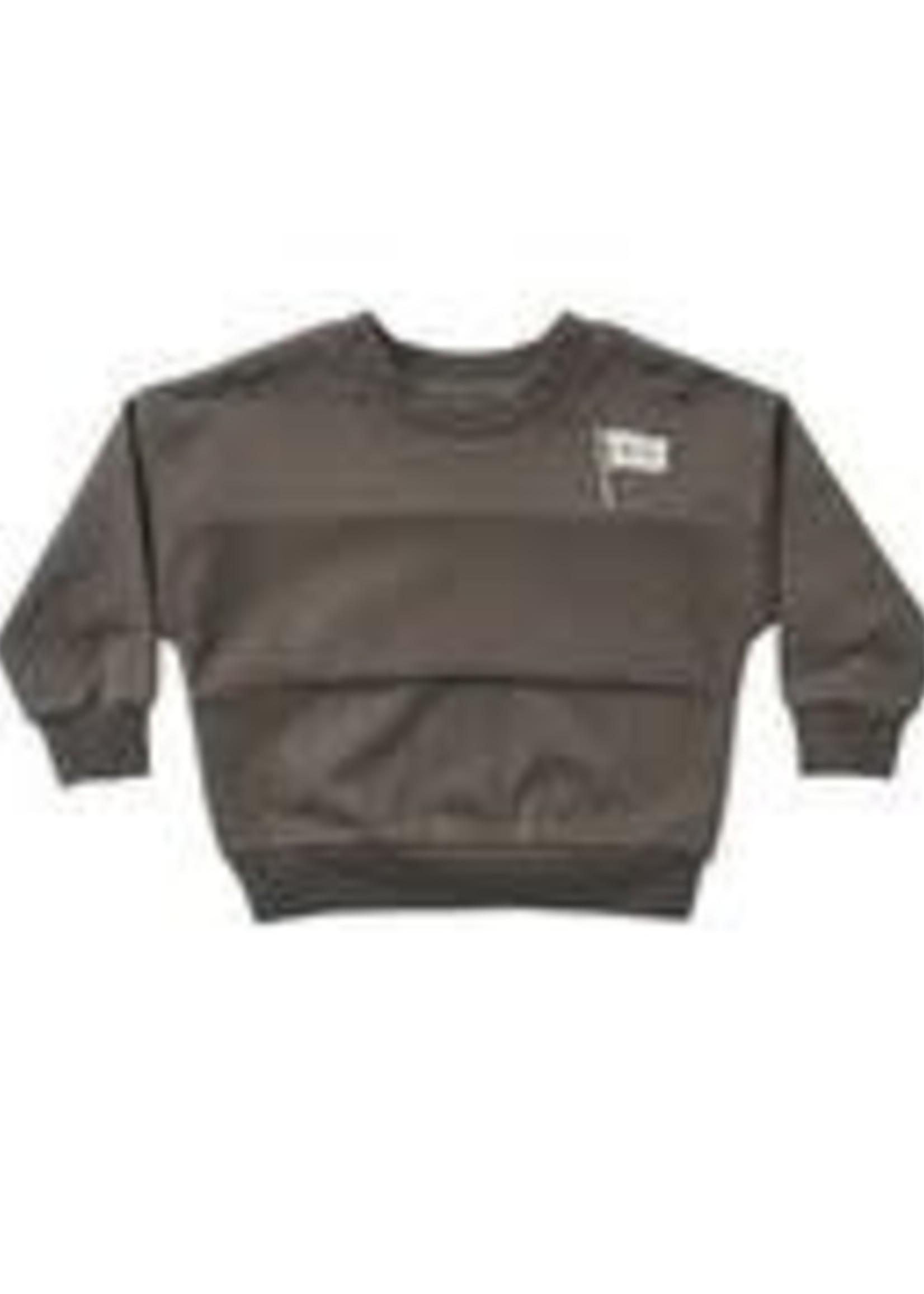 Rylee & Cru R&C - Sweatshirt