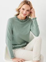 Charlie Paige CP - Knit Sweater (2 Colors)