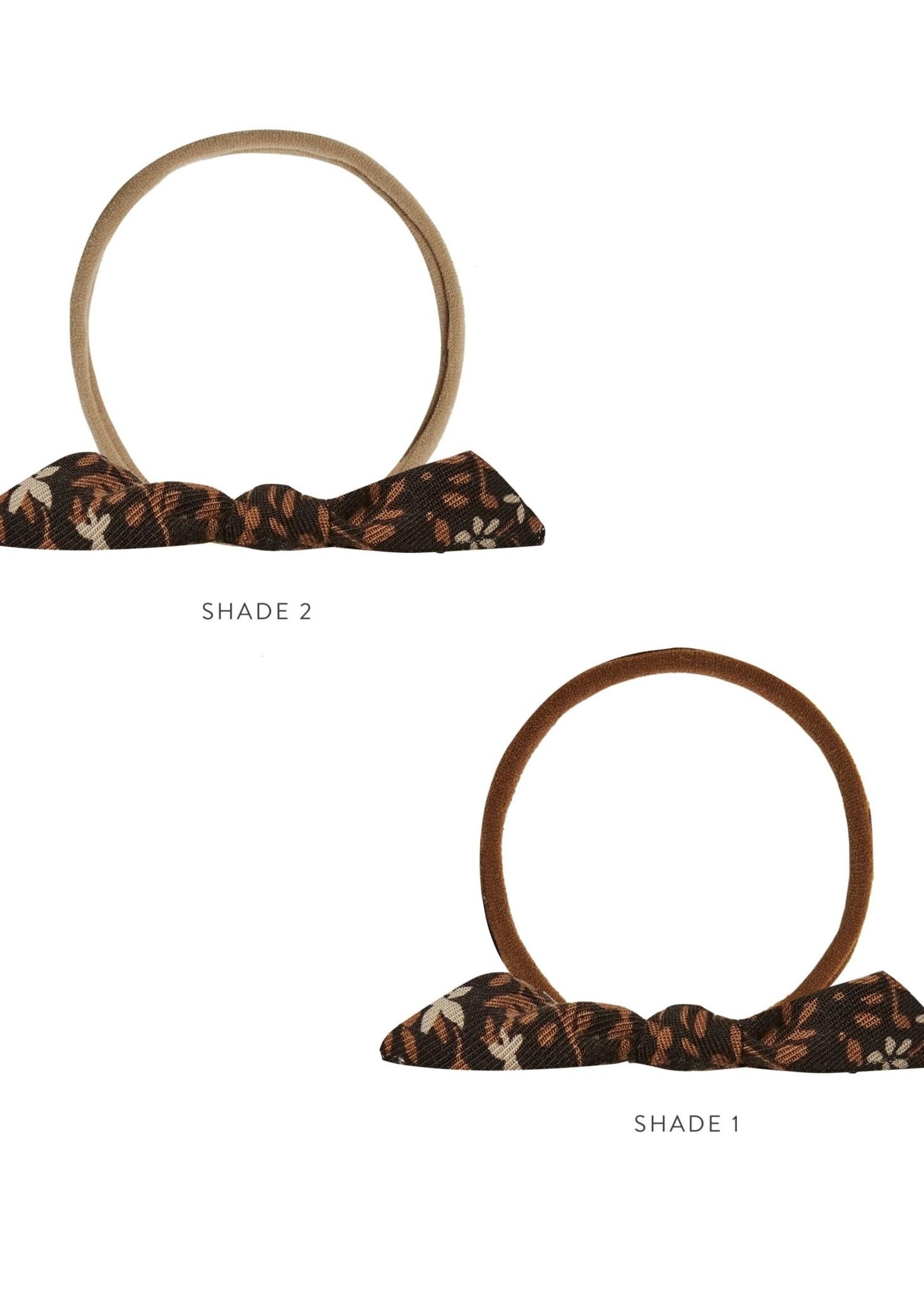 Rylee & Cru R&C - Little Knot Headband