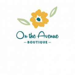 On The Avenue Boutique