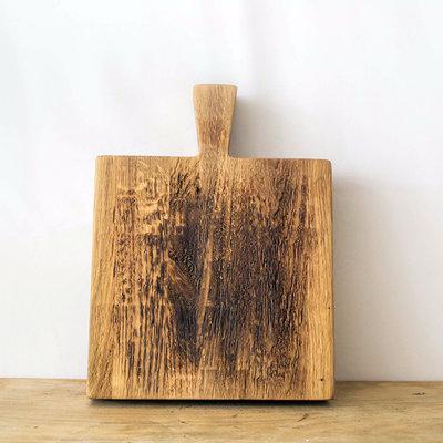 etu' home French Cutting Board- Medium