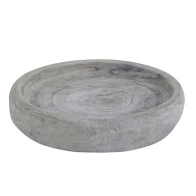 Creative Brands Paulownia Bowl