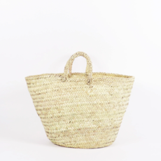 Socco Beldi Storage Basket- Medium