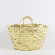 Socco Market Basket- Medium
